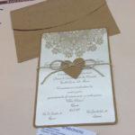 partecipazioni matrimonio milano e provincia