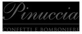 Pinuccia bomboniere